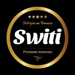 Switi